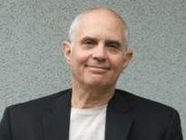 Philip Goldberg